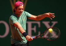 ATP Stoccarda: I risultati con il Live dettagliato dei Quarti di Finale. Lopez elimina Berdych. M. Zverev supera Tommy Haas