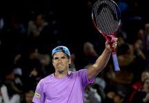 ATP Mosca, Vienna, Stoccolma: Risultati Completi Semifinali. Gasquet e Kukushkin a Mosca. Ferrer vs Dimitrov a Stoccolma e Haas vs Haase si sfideranno nella finale di Vienna