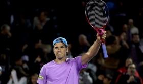 Risultati e News dai tornei ATP di Vienna, Mosca e Stoccolma