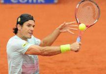 ATP Monaco di Baviera: 14 esimo successo in carriera per Tommy Haas