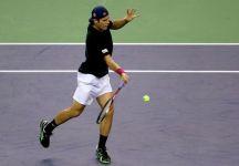 ATP Vienna: 15 esimo successo in carriera per Tommy Haas. Il tedesco batte l'olandese Haase dopo essere stato vicino alla sconfitta