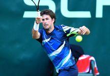 ATP Halle e Queen's: I risultati con il Live dettagliato della terza giornata. Thiem eliminato in Germania (Video)