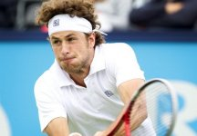 ATP Kitzbuhel: Robin Haase fa il bis. Seconda vittoria consecutiva per l&#8217;olandese