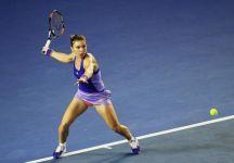 WTA Dubai: Risultati Semifinali. Halep e Pliskova approdano in finale