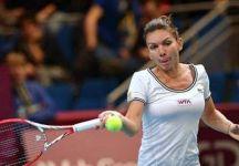 WTA Mosca: Simona Halep chiude in bellezza il suo splendido 2013