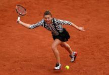 WTA Bucharest e Gstaad: Risultati Live Day 5. Live dettagliato