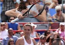 WTA Montreal: La finale sarà tra Simona Halep e Madison Keys