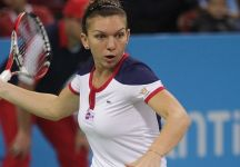 Masters WTA (International Series) – Sofia:  Simona Halep in rimonta batte Ana Ivanovic. Sfiderà in finale Samantha Stosur