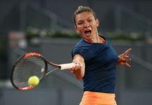 WTA Madrid: Titolo a Simona Halep che vince per la seconda volta consecutiva il torneo spagnolo. Battuta in finale la Mladenovic in tre set (Video)