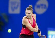 WTA Auckland e Shenzhen: I risultati con il Live dettagliato di giornata. In Cina finale Halep vs Siniakova. Sharapova sconfitta in semifinale. Ad Auckland vince ancora la pioggia (Video)