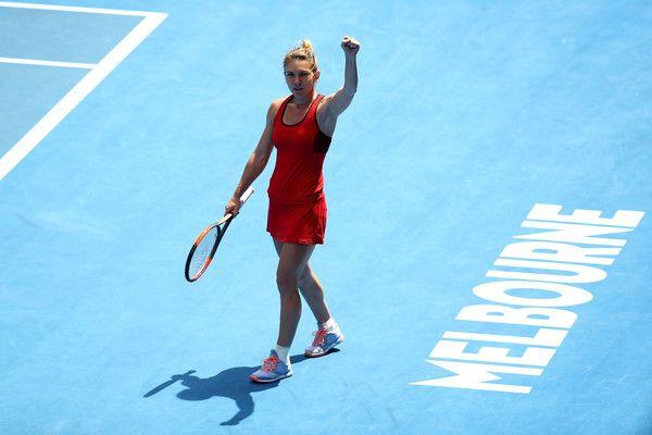 I risultati dagli Australian Open