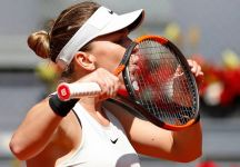 WTA New Haven: Tabellone principale. Halep e Garcia sono le prime due tds
