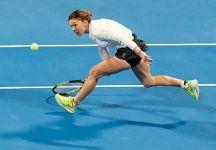 WTA Dubai: LIVE i risultati con il dettagliato dei Quarti di Finale