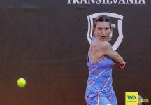 Caos dopo la cancellazione di Madrid: Simona Halep e Rafael Nadal si iscrivono agli Us Open