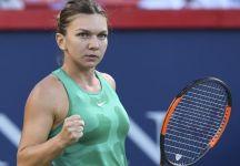 Ranking WTA Live: Simona Halep sempre in vetta al Ranking