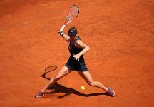 WTA Norimberga: Primo successo in carriera per Simona Halep