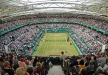 """Federtennis tedesca: """"Faremo il possibile per avere di nuovo un Masters 1000"""""""