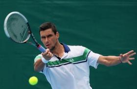 Victor Hanescu classe 1981, n.186 ATP