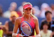 Oggi si celebra a Bratislava l'addio al tennis di Daniela Hantuchova con delle partite di esibizione