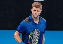 ATP Atlanta: Risultati con il livescore dettagliato delle finali