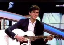 Video del Giorno: Il talento inaspettato di Pierre Hugues Herbert