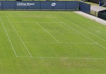 Rinviato al 2022 il torneo combined di 's-Hertogenbosch