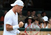 ATP Newport: 30 esimo successo in carriera per Lleyton Hewitt