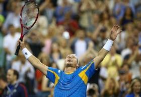 Risultati e News dai tornei ATP di Beijing e Tokyo