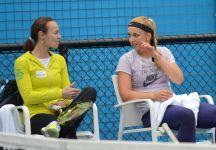 Masters 1000 e WTA Premier Miami: Risultati Live Finale maschile e doppio femminile. Livescore dettagliato. Martina Hingis vince in doppio in coppia con la Lisicki