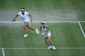 Risultati da Wimbledon