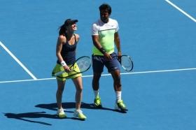 Risultati e News dall'Australian Open 2015