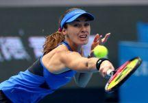 Dopo solo un anno Bienne saluta il circuito WTA per mancanza di spettatori. Lugano prenderà il suo posto