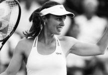 1997: il 29 marzo Martina Hingis vince a Miami e diventa la n.1 più giovane della storia