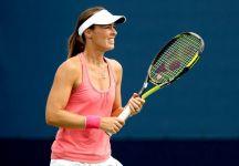 Il prossimo 5 gennaio Martina Hingis sfiderà Belinda Bencic in un match di esibizione ad Hobart