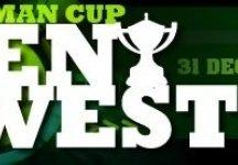 Hopman Cup 2012: Decisi i gironi. Non ci sarà l'Italia