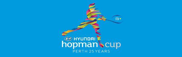 David Haggerty promette dal 2021 il ritorno della Hopman Cup