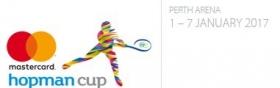 Hopman Cup: Cambia il sistema di punteggio nel doppio misto