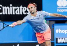 Hopman Cup, che ingaggio per assicurarsi Roger Federer!