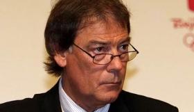David Howman direttore generale della Wada