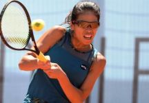 Ranking WTA: Su-Wei Hsieh rientra nella top 30