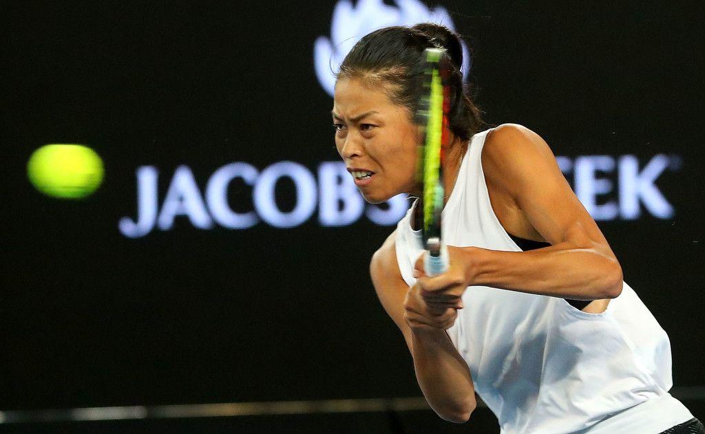 Tennis, anche Halep rinuncia agli Us Open: 'Resto in Europa'