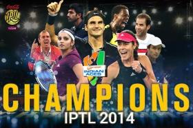 IPTL: Boom di pubblico. Più di 106 mila presenze