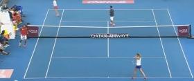 IPTL 2015 – Tappa di New Dehli – Day 2 (Video)