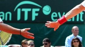 Le italiane nei tornei ITF