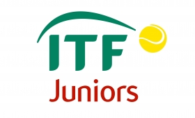 1° Edizione Torneo Junior di Palermo: Arrivano due successi azzurri