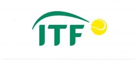 Gioco ITF 2017