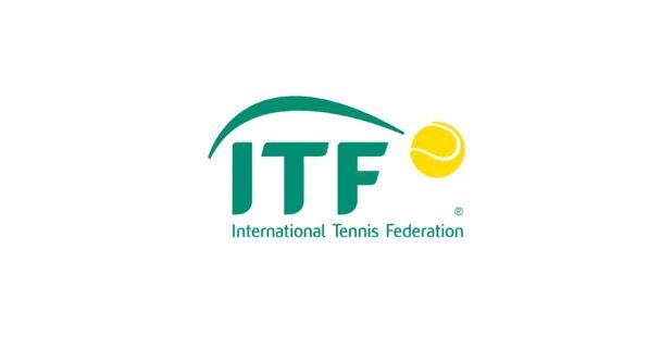 Rivoluzione ITF: Dal 2019 ci saranno i nuovi tornei  ITF Transition Tour con relativa classifica (Video)