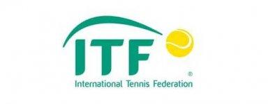 ITF: Sospesi tutti i tornei in Turchia fino al 15 settembre