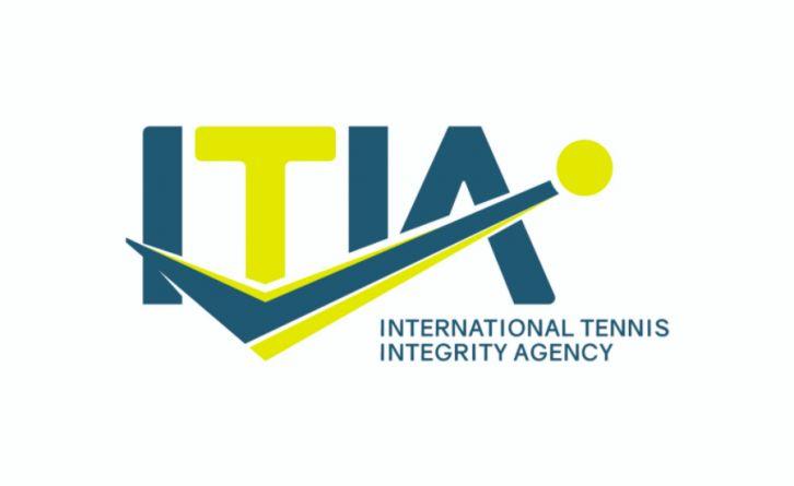 International Tennis Integrity Agency