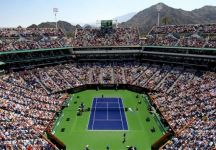 "ATP Awards 2019: Indian Wells miglior torneo Masters 1000, Doha 1° tra i ""250"""